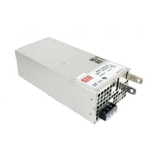 RSP-1500-24 Power Supply