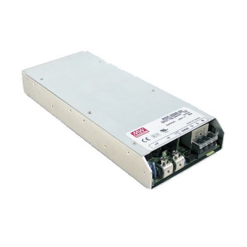 RSP-2000-24 Power Supply