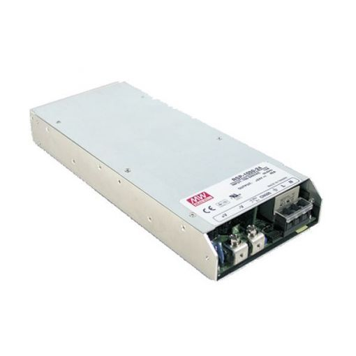 RSP-2000-48 Power Supply