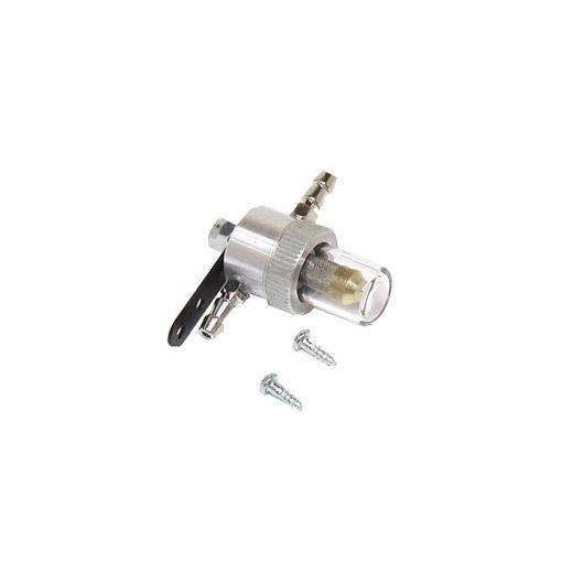 F-1 Fuel Filter:All
