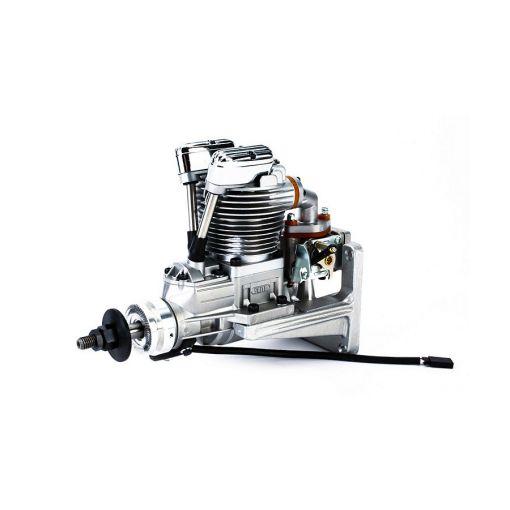 FG-30B (180) 4-Stroke Gas Engine