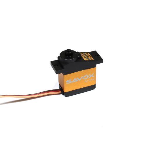 SAVOX SH0254 MG - DIGITAL