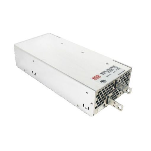 SE-1000-24 Power Supply
