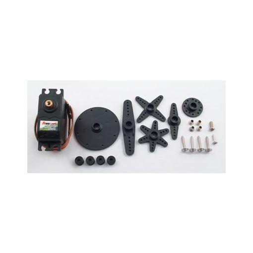HD-1501MG Analog Servo