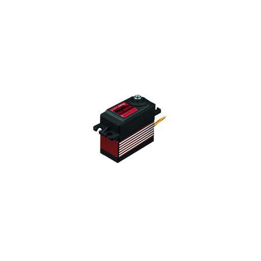 HD-8307TG Digital Servo