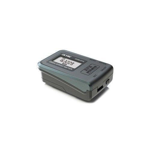 GSM-015 GNSS Speed Meter