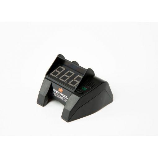 Optional Speedometer DX2E ACTIVE