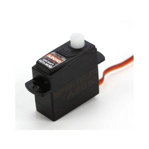 A2010 Ultra Micro Servo