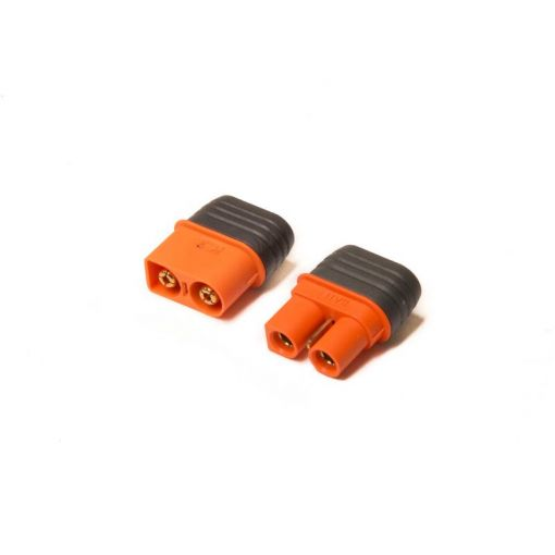 Connector: IC3 Device & IC3 Battery Set