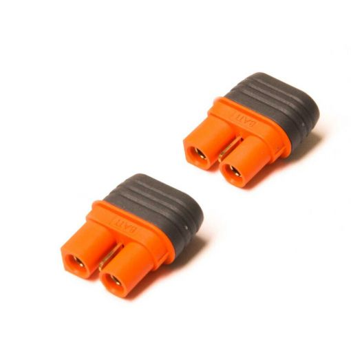 Connector: IC3 Battery (2) Set