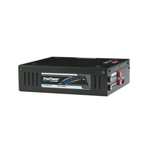 DPS 12V 25A Fixed Racing Power Supply