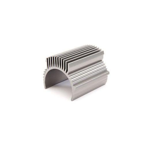 Traxxas Heat sink, Velineon 540XL motor