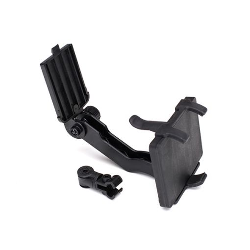Phone mount, transmitter (fits TQi and Aton TX)