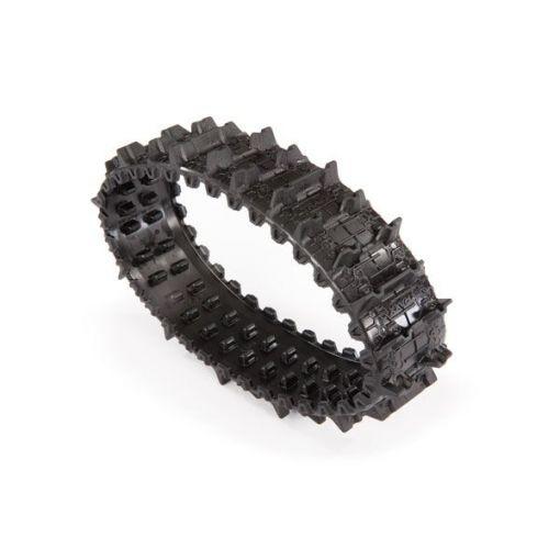 Treads, Deep-Terrain, TRX-4 Traxx (rear, L or R) (1)