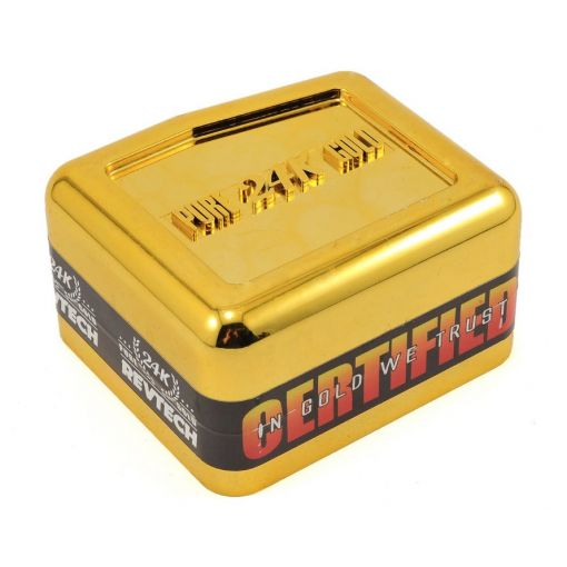 Trinity 24K Certified Plus 17.5T 2 Cell Off Road Brushless Motor