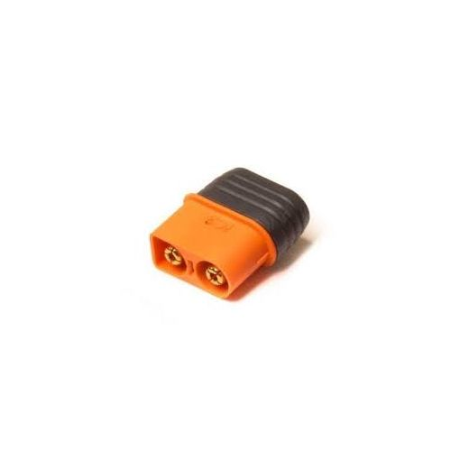 Connector: IC3 Device (1)