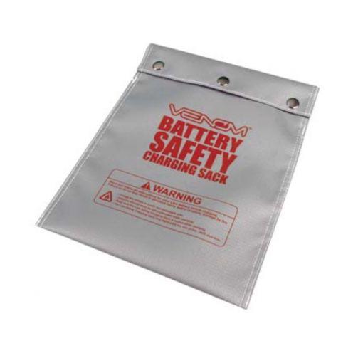 LiPo Safety Charge Sack Large