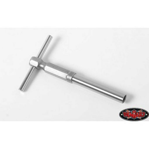 RC4WD 4.0mm Metric Hex TWrench Tool