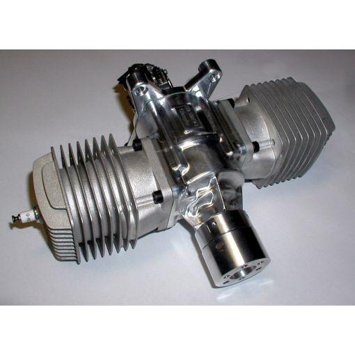 112B2RV-J Champion Gas engine