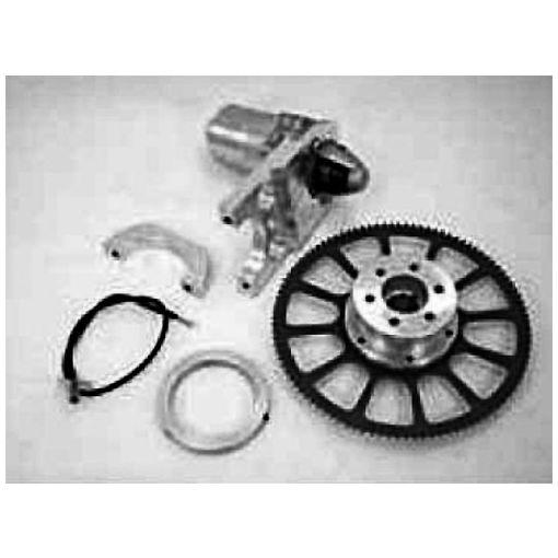 180-210 starter kit
