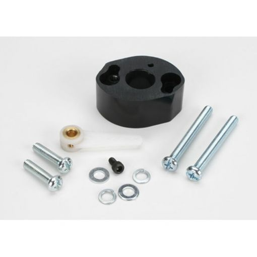 Easy Link Carb Adapter/G38