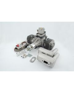 DLE-111cc Gas Engine