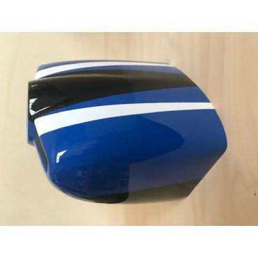 EXTRA330LX-103-LX08 Cowling