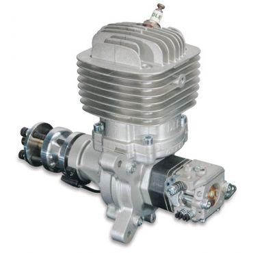 DLE-61cc Gas Engine