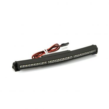 "Pro-Line 6"" Super-Bright LED Light Bar Kit 6V-12V, Curved"