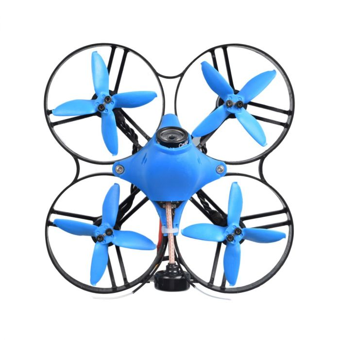 Beta85X (4S) Whoop Quadcopter (HD-DVR) - DSMX | BetaFPV - AMR RC