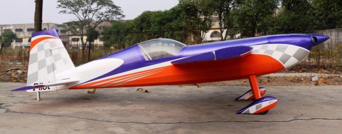 Extra330SC 20cc 67