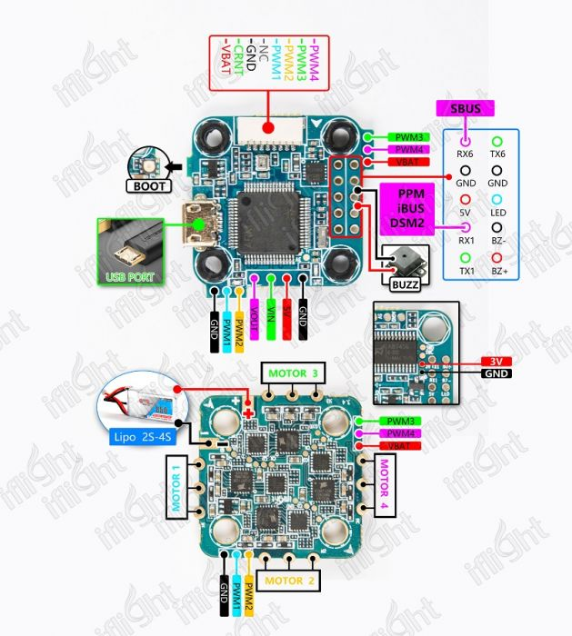 Vbat Wiring Diagram Fpv on international wiring diagram, corvette wiring diagram, mustang wiring diagram, acura wiring diagram, toyota wiring diagram, dodge wiring diagram, lincoln wiring diagram, honda wiring diagram, tesla wiring diagram, austin healey wiring diagram, bmw wiring diagram, jensen wiring diagram, mercury wiring diagram, ac wiring diagram, chevrolet wiring diagram, kawasaki wiring diagram, nissan wiring diagram, packard wiring diagram, freightliner wiring diagram, jeep wiring diagram,