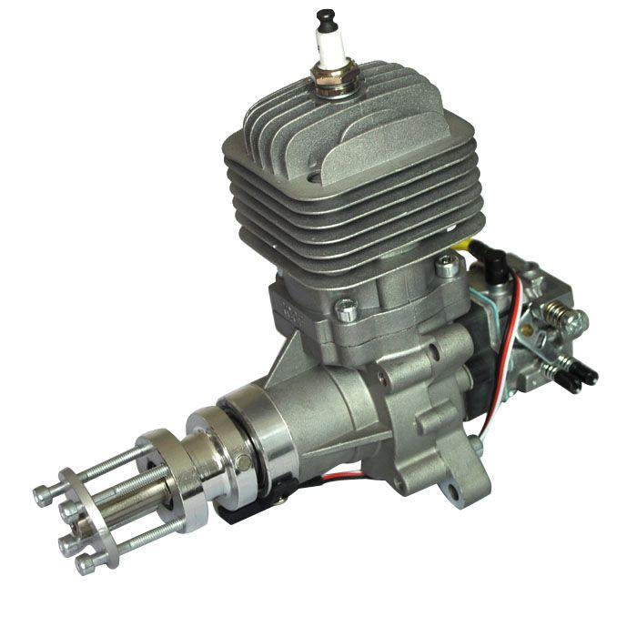 32cc GAS ENGINE | RCGF - AMR RC