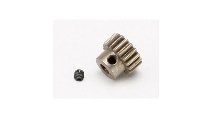 32 Pitch Pinion Gear 18T | Traxxas - AMR RC
