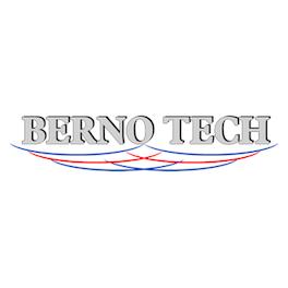 Berno Tech