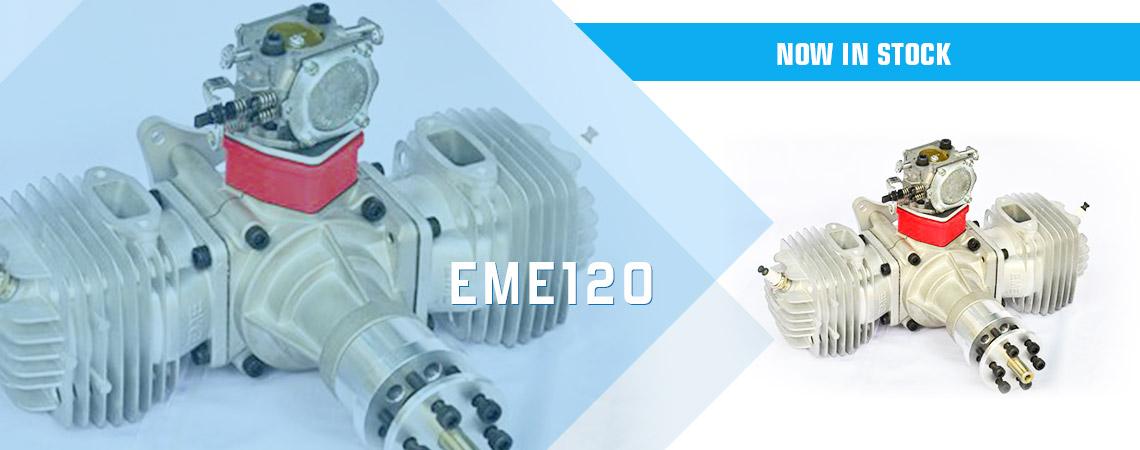 EME 120